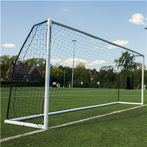 Quickplay Quickplay Folding Match Goal (5m x 2m)