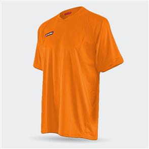 Lotto Junior Universal Shirt – Orange
