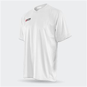 Lotto Junior Universal Shirt – White