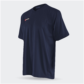 Lotto Junior Universal Shirt – Navy