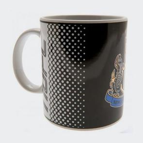 Newcastle United Mug