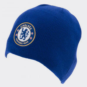 Chelsea Knitted Hat