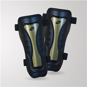 Lotto Hexus Shin Guards