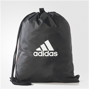 adidas Ace 17.2 Gym Bag