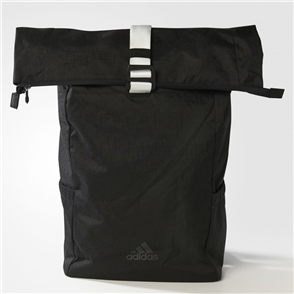 adidas Tango Messi Backpack