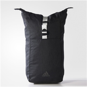 adidas Messi Boot Bag