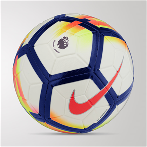 Nike Premier League Strike 17-18