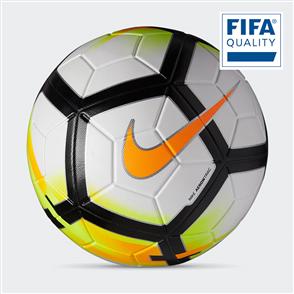 Nike Magia 17-18