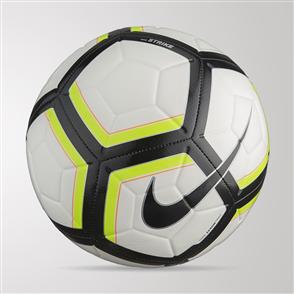 Nike Strike 17-18