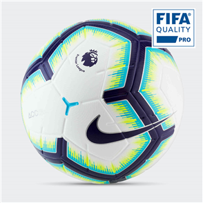 Nike Premier League Merlin 18-19