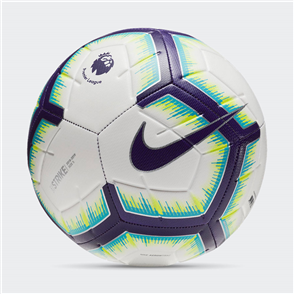 Nike Premier League Strike 18-19