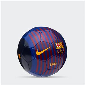 Nike Barcelona 18-19 Skills Ball