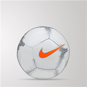 Nike Skills Ball 18-19