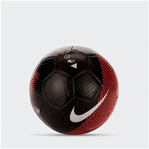 Nike CR7 Skills Ball – Chapter 7