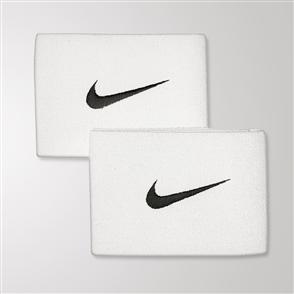 Nike Guard Stay – White