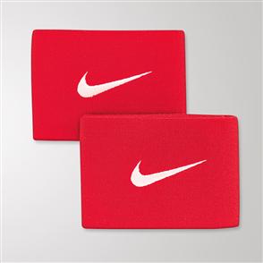 Nike Guard Stay II – Red