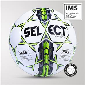 Select Primera Ball