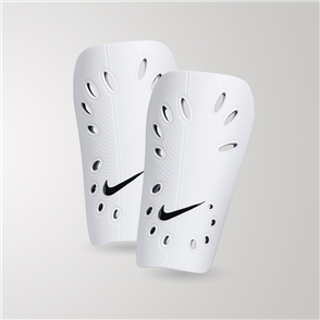 Nike J-Guard – White