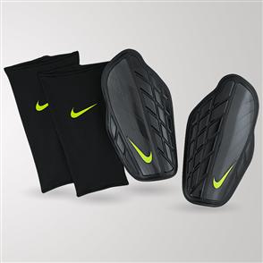 Nike Protegga Pro Shin Guards