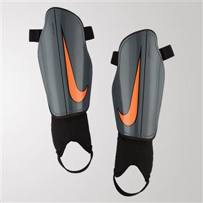 Nike Charge 2.0 Shin Guards