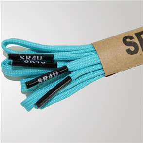 TSS Laces – Turquoise