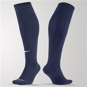 Nike Academy OTC Sock – Navy