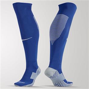 Nike Team Stadium OTC Sock – Blue