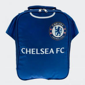 Chelsea Kit Lunch Bag