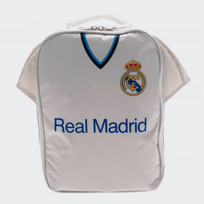 Real Madrid Kit Lunch Bag