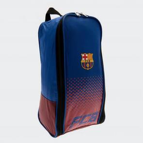 Barcelona Boot Bag
