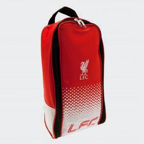Liverpool Boot Bag