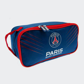 Paris Saint-Germain Boot Bag