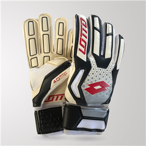 Lotto Spider 100 GK Gloves