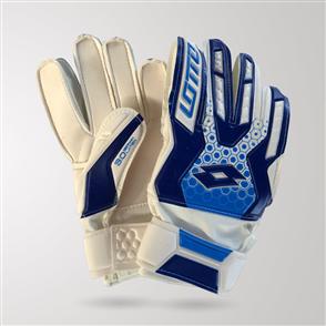 Lotto Junior Spider 900 GK Gloves – White