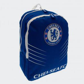 Chelsea Backpack