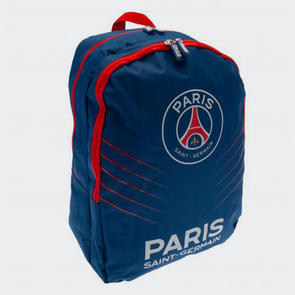 Paris Saint-Germain Backpack