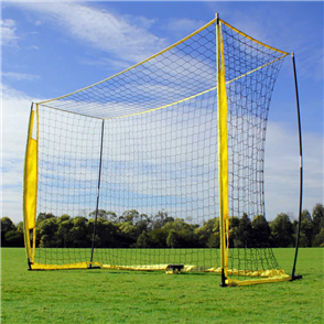 Summit Fastnet Advance Futsal Goal (3m x 2m)