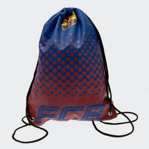 Barcelona Gym Bag