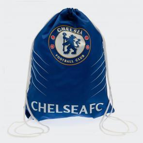Chelsea Gym Bag