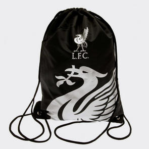 f112206b9 Liverpool FC apparel and supporter merchandise