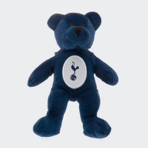 Tottenham Hotspur Mini Bear