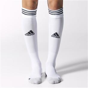 adidas Adisock 12 – White/Black