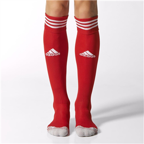 adidas Adisock 12 – Red