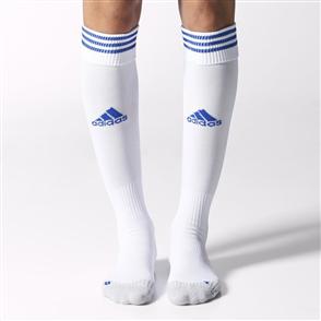 adidas Adisock 12 – White/Blue
