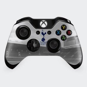 Tottenham Hotspur Xbox One Controller Skin