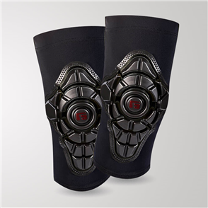 G-Form Youth Pro-X Knee Pad