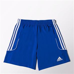 adidas Squadra 13 Shorts – Blue