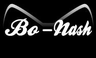 Bo-Nash