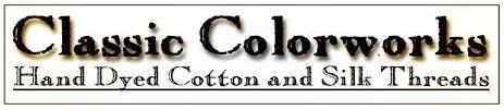 Classic Colourworks
