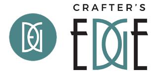 Craft's Edge